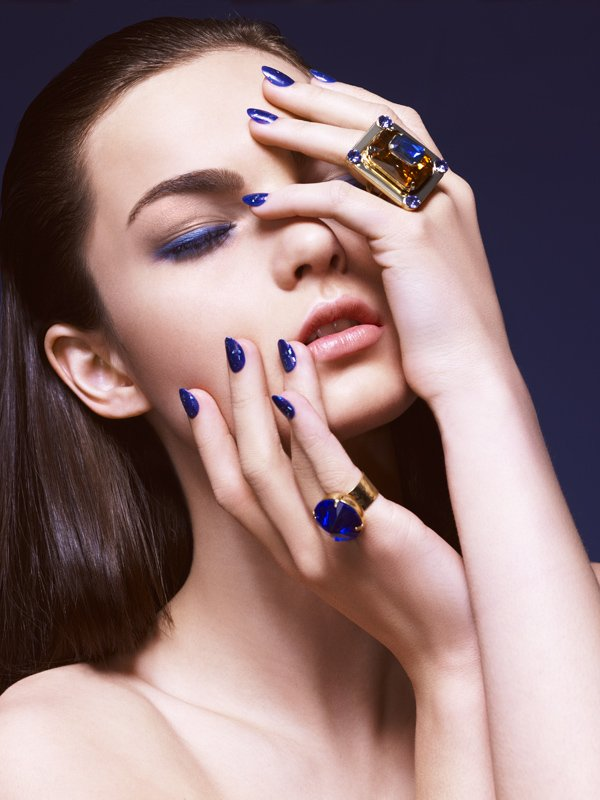 The Collective Management Manicurist Agency